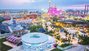 Olimpiyskiy-park-Sochi-