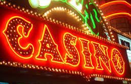 Онлайн казино с крутыми бонусами!