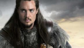 Сериал Последнее королевство / The Last Kingdom