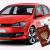 Как взять кредит под залог автомобиля?