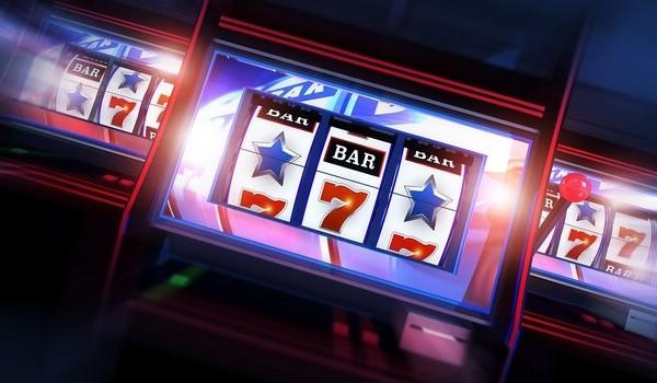 Лучшее онлайн казино Вулкан престиж