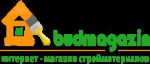 logo-210x89-new