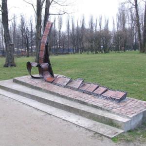 памятник-фестивалю-польского-кино-в-гдыне