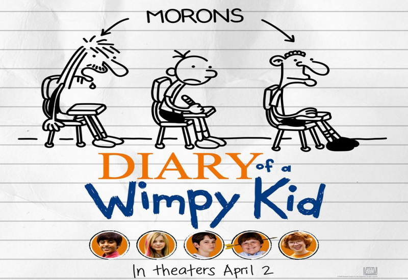 kinorelease.com-Diary-of-a-Wimpy-Kid-scr
