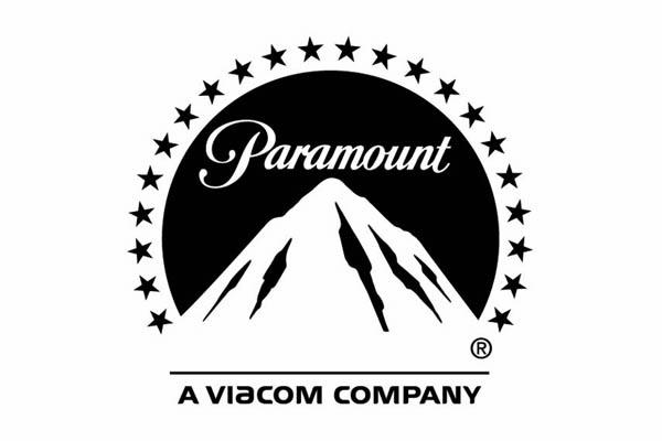 Кинокомпания Paramount