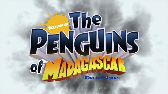 kinorelease.com-penguins-of-madagascar-scr