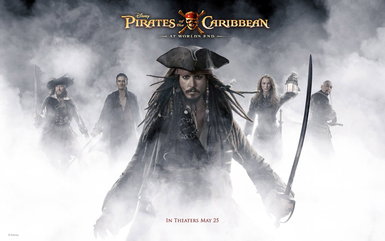 kinorelease.com-pirates-of-carribian-16511